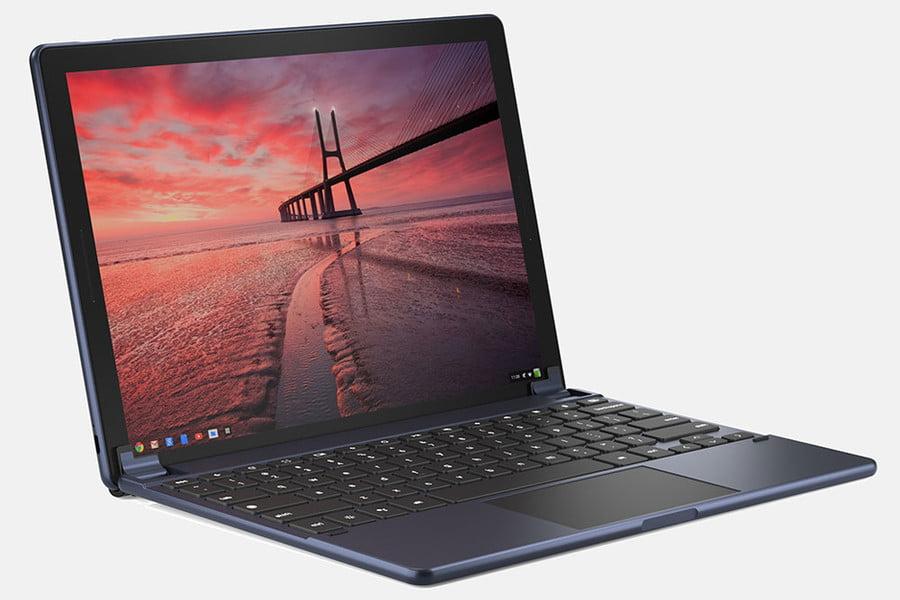 Google Chromebook Pixel 2018年度版、Acer Chromebook Spin 13のどちらを ...